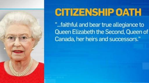 citizenship oath