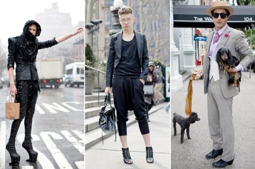 man-heels-fashion-1