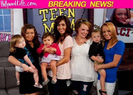 teen_mom_breaking