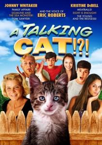 A-Talking-Cat-DVD-Artwork