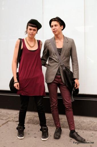 Montreal Fashion Downtown (43)