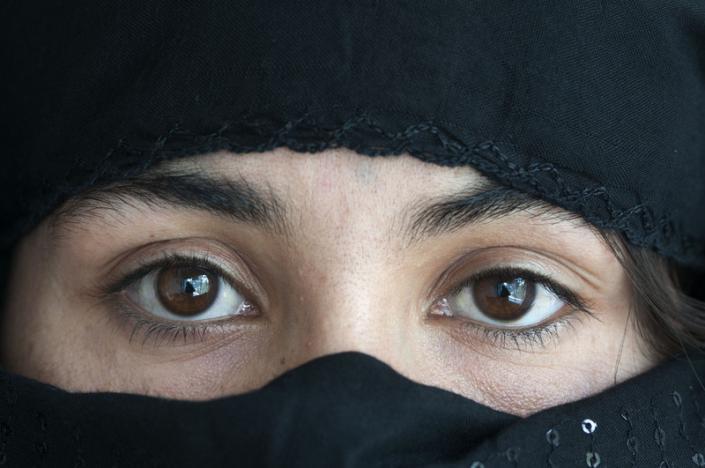 afghanistan_hijab_99728