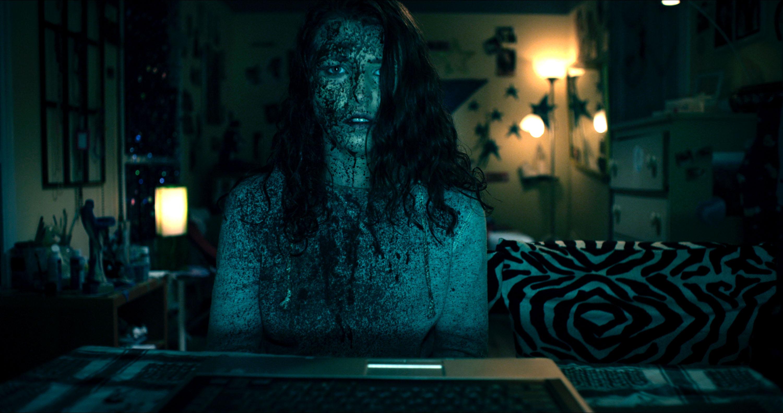 antisocial-movie-bloody-vlog-webcam