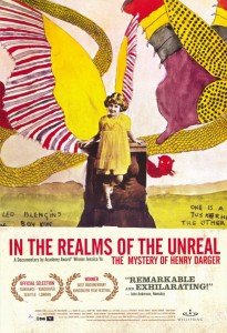 in-the-realms-of-the-unreal-movie-poster-2004