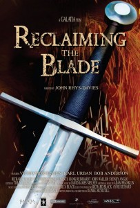 reclaiming_the_blade