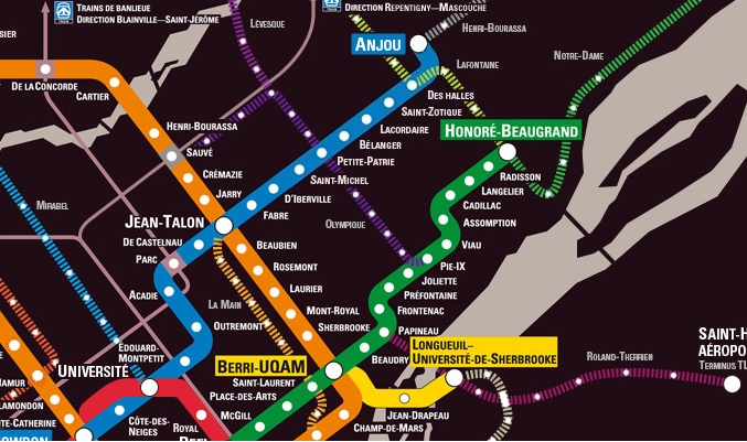 montreal metro blue line fantasy expansion