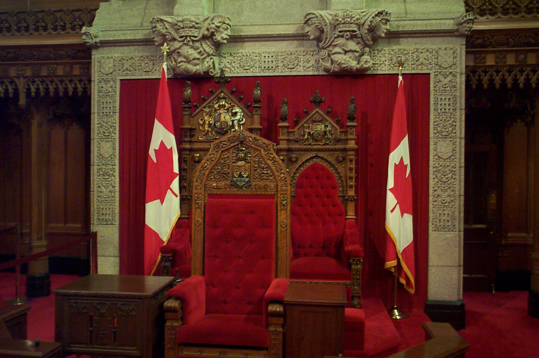 Canada_senate_chairs