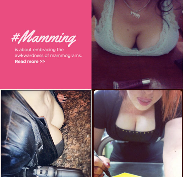 mamming2