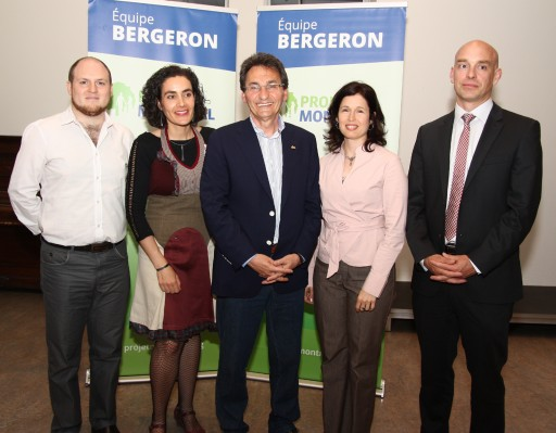 projet montreal sud ouest bergeron