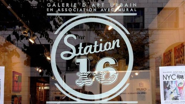 station16-gallery-art-theft