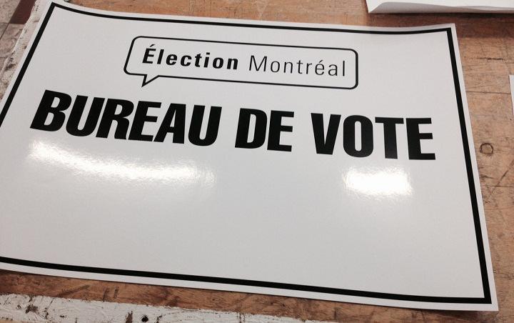 vote_montreal_720