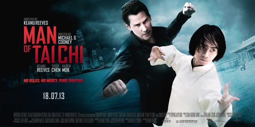 Man-of-Tai-Chi-2013-Movie-Banner-Poster