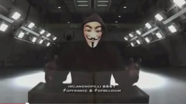 anonymous quebec marois