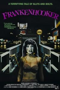 1990-frankenhooker-poster1