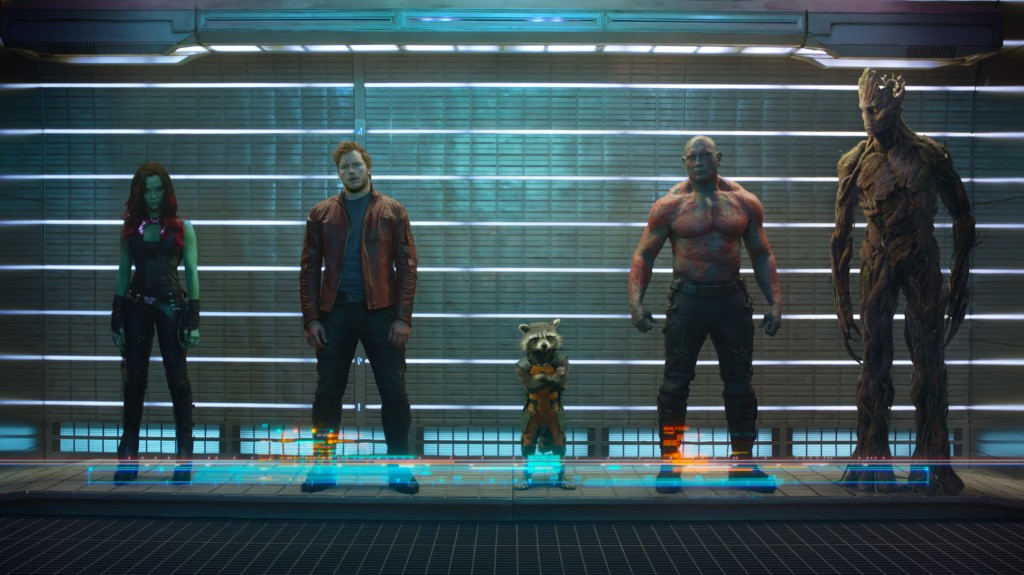 Guardians-of-the-Galaxy-first-still-1024x575