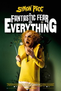 a-fantastic-fear-of-everything-poster