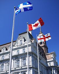 200px-Flags_in_Montreal_July_2011