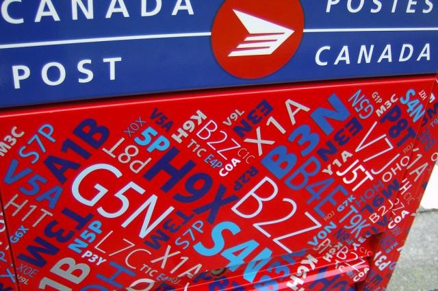 Canada-Post-mailbox-640x425