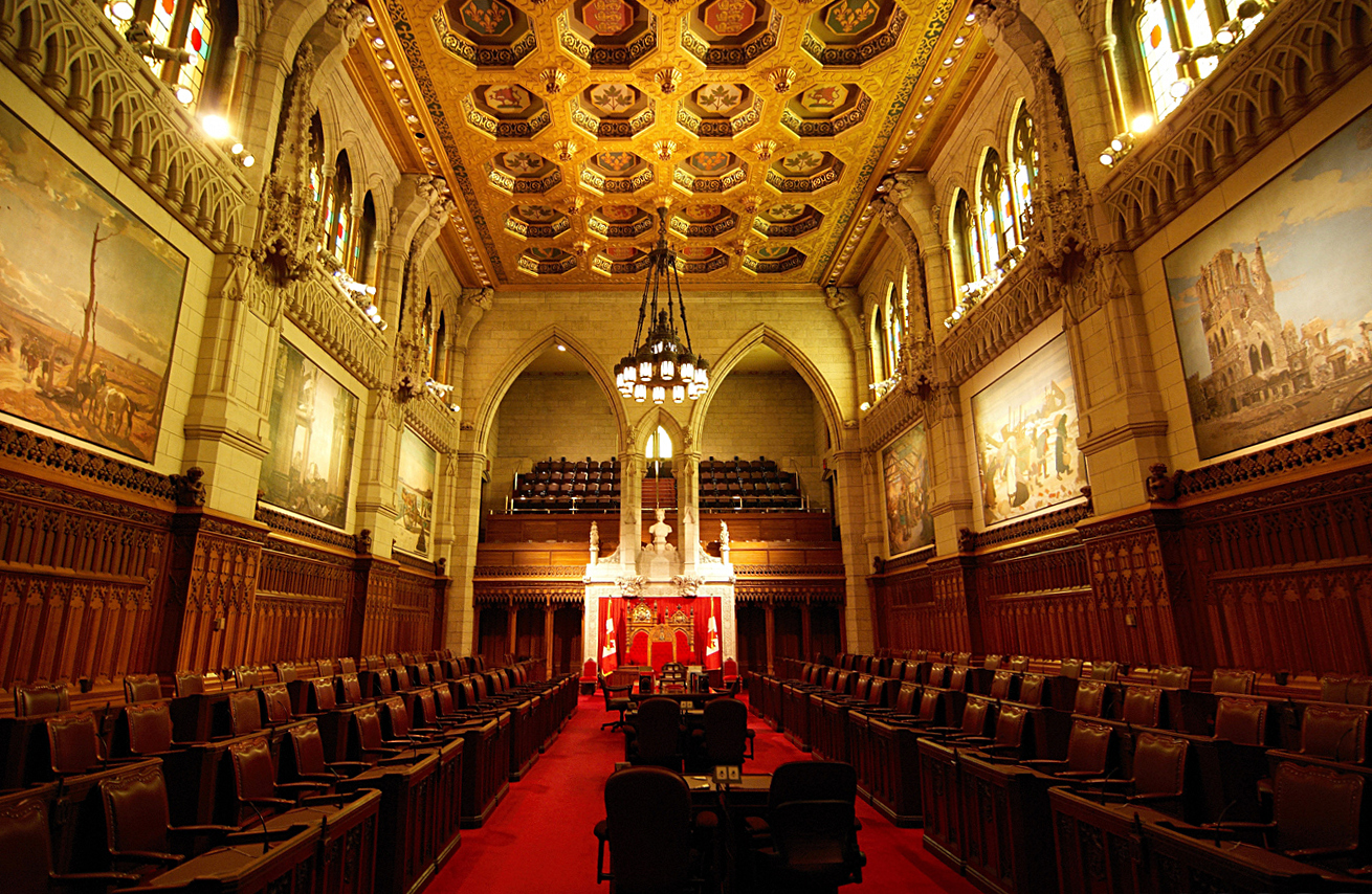 canadian senate Senate enewsletter learn how the senate represents you by subscribing to our enewsletter.