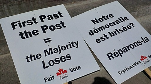 fair-vote-canada-signs