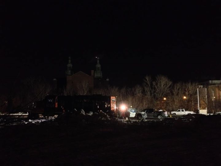 st-henri train derailment
