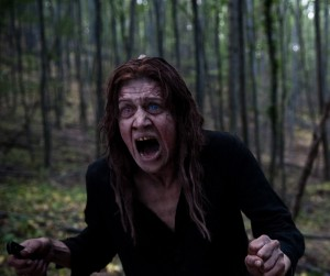 Open-Grave-2013-Movie-Image