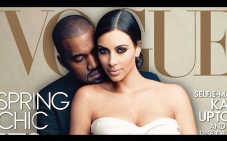 entertainment-kim-kardashian-and-kanye-west-vogue-cover