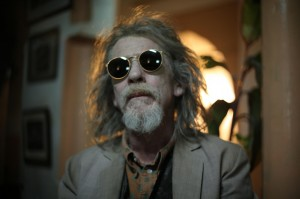 Only Lovers John Hurt