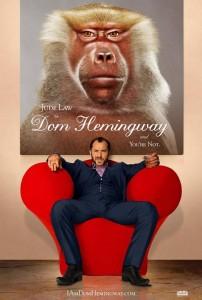 dom-hemingway-poster