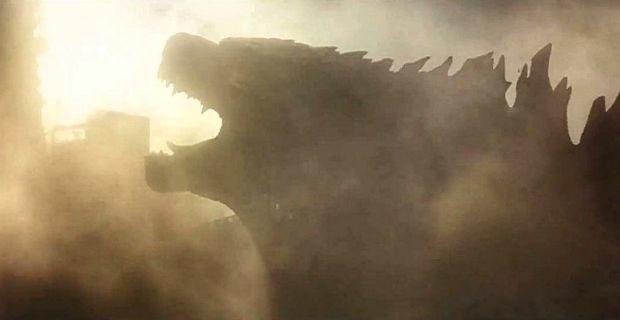 Godzilla header