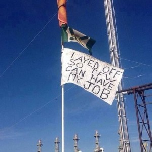 Laid off workers tfwp