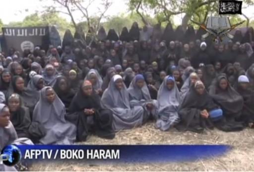 boko-haram-kidnapped-nigerian-schoolgirls-620x419