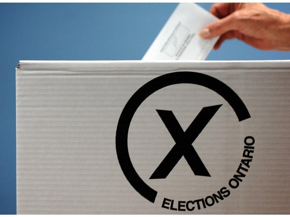 obsr-06-vote.bw