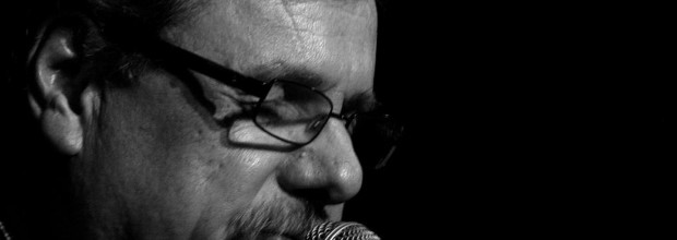 Ron Baumber