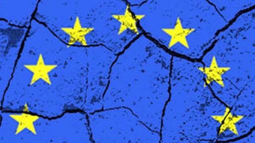 359072_Ukraine-European Union