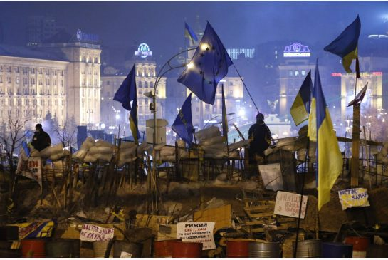 ukraine.jpg.size.xxlarge.letterbox
