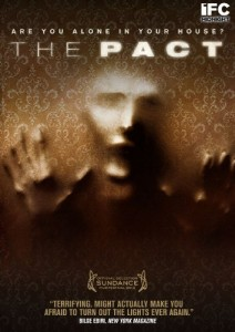 The-Pact-2012-Movie