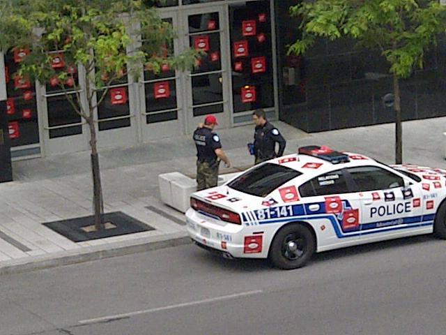 spvm cars red squares