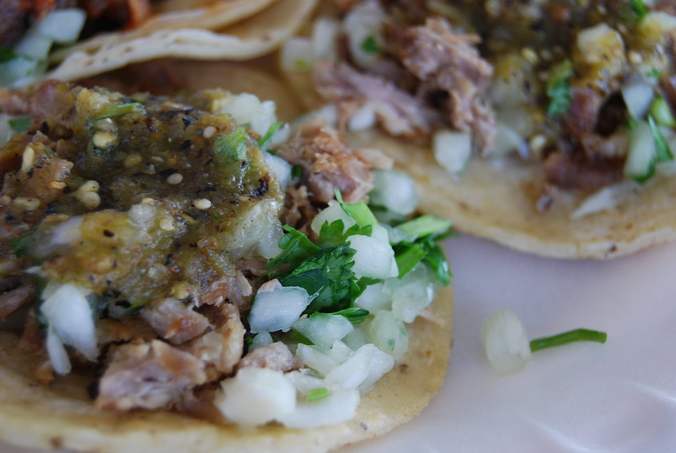 tacos-carnitas-creative-commons