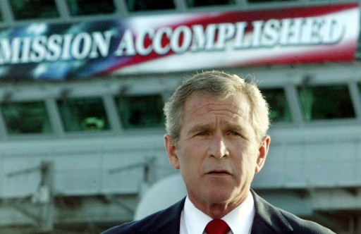bush_mission_accomplished_uss_abraham_lincoln_reuters_img