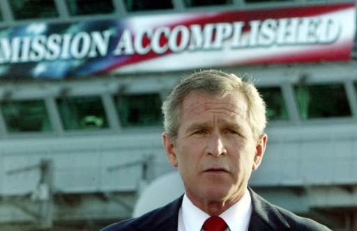 bush_mission_accomplished_uss_abraham_lincoln_reuters_img