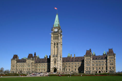 Parliament_building