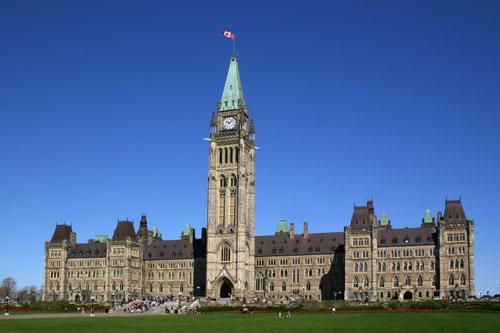 Parliament_building