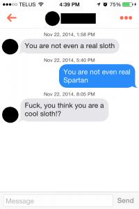 sloth mcslow