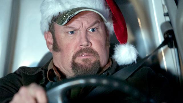 Jingle all the Way 2 header