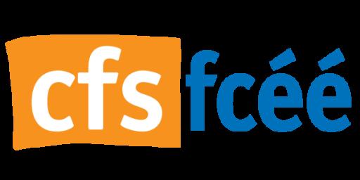 CFS LOGOO