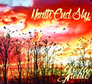 North End Sky Cover