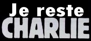 je-reste-charlie