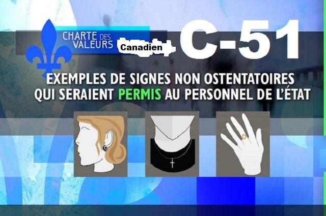 new charter c51