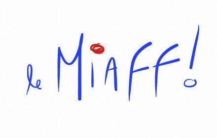 Miaff preview header